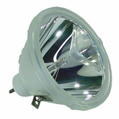 Philips LCA3103 Osram Projector Bare Lamp