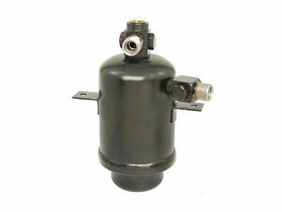 A//C Receiver Drier For 1964 Ford Thunderbird RD 4106C Drier