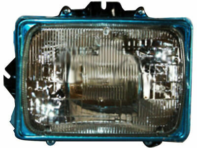 For 1999-2007 Ford F450 Super Duty Headlight Assembly Left TYC 63824PT 2006 2000