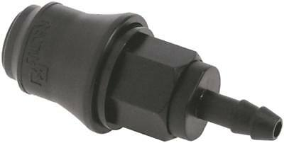 Rational Coupling Socket for Combination Steamer CPC201, CPC202 For