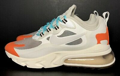 Großhandel Details about Nike Air Max 270 React AO4971 300