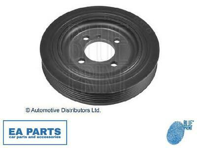 BLUEPRINT ADG06106 Crankshaft Pulley