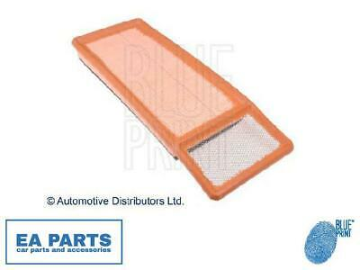 Air Filter For Fiat Blue Print Adl142208