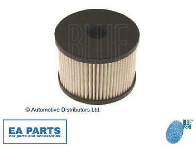 Fits Fiat Ducato 1.9 TD Genuine Borg /& Beck Fuel Filter