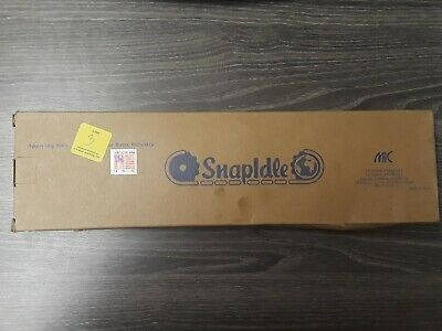 Chain Tensioner Kit New Snapidle Si-80