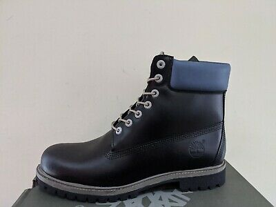 T44 6 INCH 82 Homme EUR PremiumBottes TIMBERLAND 00 m0wvn8ON