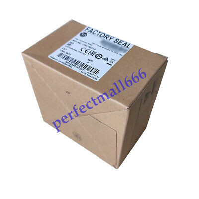 New Allen-Bradley Distributed I/O 32 point Flex Terminal Base 1794-TB32