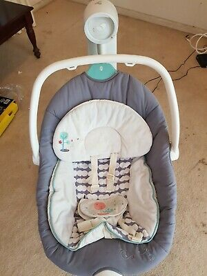 Joie Serina Baby Swing *Great Condition* RRP$399