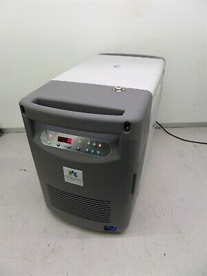 Stirling UltraCold ULT-25NE Portable Ultra-Low Temperature Freezer (-86°C) 25L