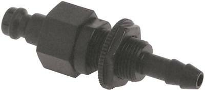 Rational Coupling Socket for Combination Steamer CPC201, CPC202 Für