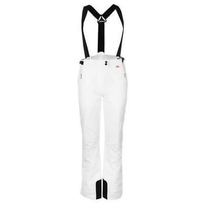 Nevica Banff  Ski Pants Ladies SIZE 16(XL)  REF J283^