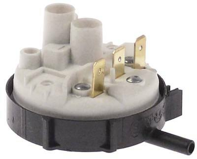 Colged Pressostat for Dishwasher 915755, Protech-411, 915668 Connection F6, 3
