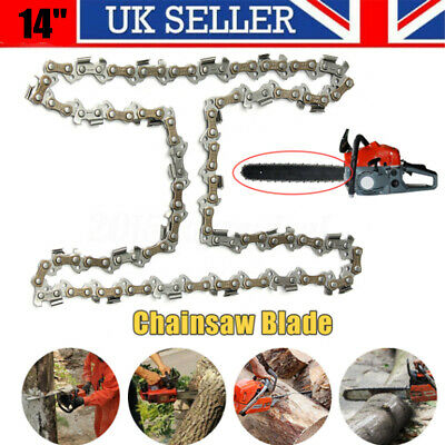 """Stihl 16/"""" Saw Chain for MS170 MSE170 MS171 MSE171 55 Drive Link 3//8/"""" LP 0.043/"""""""