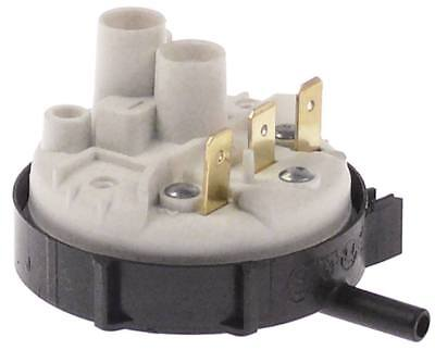 Colged Pressostat for Dishwasher 915755, Protech-411, 915668 Connection F6,