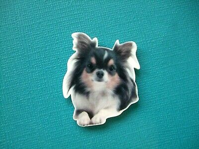 LENOX LITTLE CHIHUAHUA PUPPY DOG NEW in BOX with COA Little Puppies collection