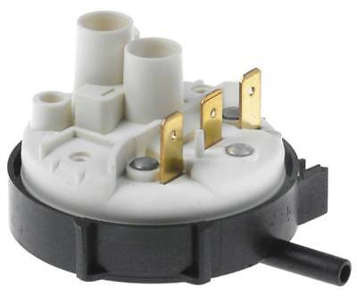 Colged Pressostat for Dishwasher Isytech26-02, Neotech-600 Connection 6mm