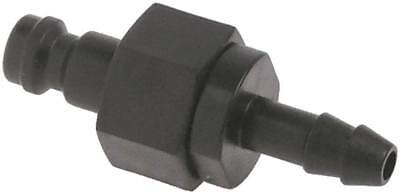 Rational Coupling Socket, for Combination Steamer CPC201, CPC202 For