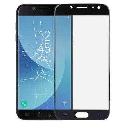 Samsung Galaxy J5 Pro 2017 Front Glass Touch Digitizer Replacement Screen J530