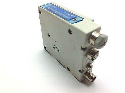 SMC EX260-SEC1 EtherCat SI Unit Output