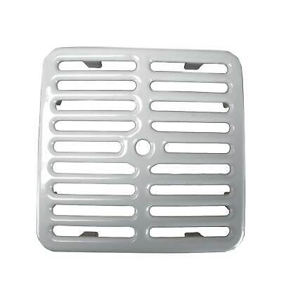 Cecilware LOWER COAL GRATE 8-1//2 X 11-3//4 C-100 S013A OEM