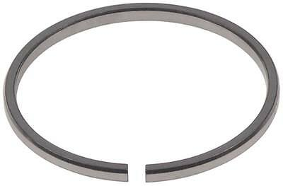Hobart Clamping Ring for Dishwasher Fx, GX, Hx-Es , HX-S, HX-40ES outside 45mm