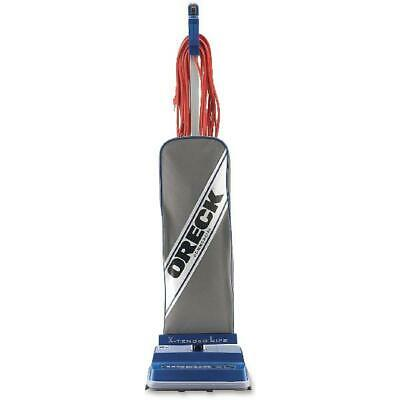 Upright Vacuum Cleaner Multi-Floor Commercial Clean High-Speed Brush Roller NEW