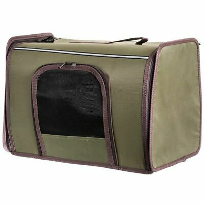 LM Kaytee Come Along Carrier Large - Assorted Colors