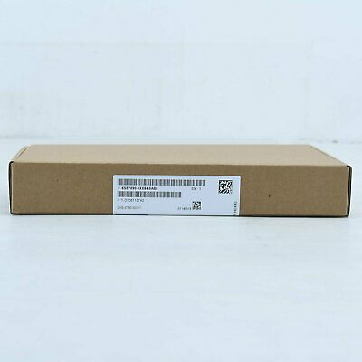 1Pc Siemens Cuvc 6Se7 090-0Xx84-0Ab0 6Se7090-0Xx84-0Ab0 New In Box#Xr