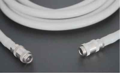 2pcs/Lot Air Hose NIBP For Mindray Philips Siemens Datascope Spacelabs H1010S