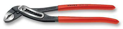 """Tools - Pliers - ALLIGATOR WRENCH 10"""""""
