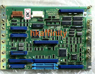 A20B-2000-0175 Fanuc Circuit Board Mother Board PCB Board A20B20000175