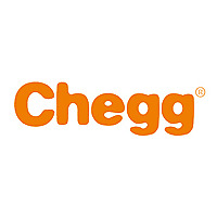 30 Days Chegg Account (Fully function account) (Not A Shared Account)