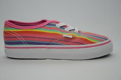 NEW VANS AUTHENTIC SHOE SKYDIVERTR