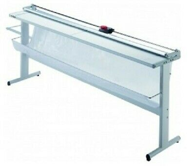 Neolt 250 Trimmer with stand