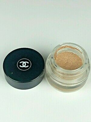 Chanel Ombre Premiere Creme Eyeshadow Solare