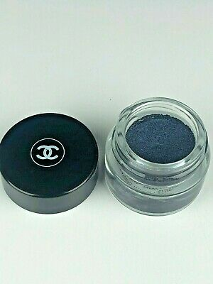 Chanel Ombre Premiere Creme Eyeshadow Apparition