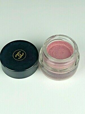 Chanel Ombre Premiere Creme Eyeshadow Lilas D'Or