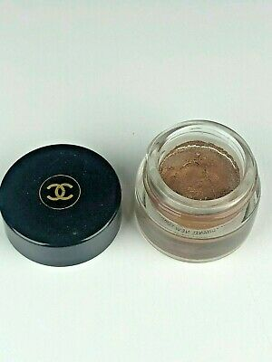 Chanel Ombre Premiere Creme Eyeshadow Memory