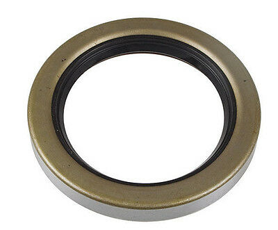 D5NN4115A Rear Axle Shaft Outer Oil Seal Fits Ford Fits 8N [S/N 486753/UP] & NAA