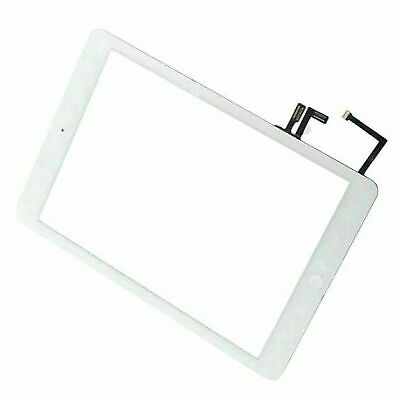 Apple iPad Air 2017 LCD Touch Screen Digitizer Front Glass Replacement 5th Gen