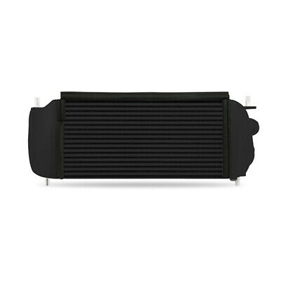 Mishimoto   For 2016+ F-150 2.7/3.5L Ecoboost intercooler (I/C ONLY)