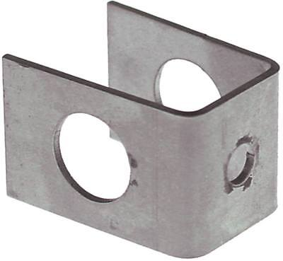 Angelo Po Duct Guide Lead for FC101,FC61,FCV101DS,FCV101 for Counterweight