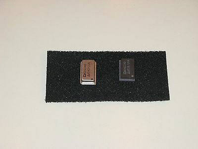 One Analog Devices AD522AD 14 Pin Amplifier Chip
