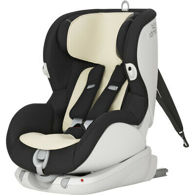 Britax Römer Thermobezug - Group 1/123/23 (with Head Cushion)