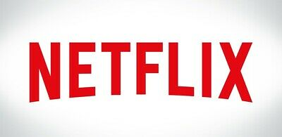 Netflix $30 Gift Card || !!! INSTANT DELIVERY !!!
