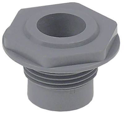 Wascharmlager for Dishwasher Colged Protech-811,Toptech-421,TT920,Hobart