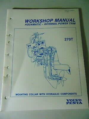 manual volvo penta 270t on diesel tachometer wiring diagrams, jeep ignition wiring diagrams, gm ignition wiring diagrams, honda ignition wiring diagrams, mitsubishi ignition wiring diagrams, volvo penta electrical wiring diagram, ford ignition wiring diagrams, volvo penta tilt and trim wiring diagram, volvo penta trim motor wiring diagram,