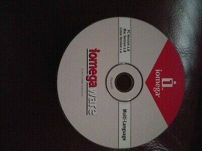 NEW ADOBE PAGEMILL 3.0 RARE CD VERSION FOR MACINTOSH MAC BC1249 PAGE MILL 3