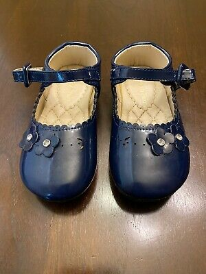 Dream Pairs Girls Toddler Shoes Size 6