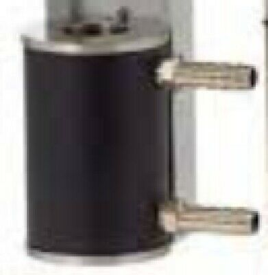 Brookfield Engineering UL Adapter Water Jacketed UL adapter for Viscometer